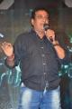Actor Prudhvi Raj @ Dwaraka Movie Audio Launch Stills