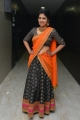 Actress Divya Kola @ Dwaraka Movie Audio Launch Stills