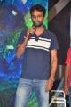 Dwaraka Movie Audio Launch Stills