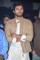 Actor Vijay Devarakonda @ Dwaraka Movie Audio Launch Stills