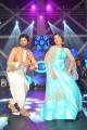Vijay Devarakonda, Pooja Jhaveri @ Dwaraka Movie Audio Launch Stills