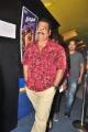 FEFSI Vijayan @ Dynamite Movie Premier Show at IMAX Photos