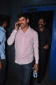 Suresh Kondeti @ Dynamite Movie Premier Show at IMAX Photos