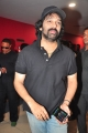 JD Chakravarthy @ Dynamite Movie Premier Show at IMAX Photos