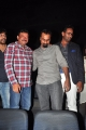 Director Deva Katta @ Dynamite Movie Premier Show at IMAX Photos