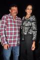 Ram Gopal Varma @ Dynamite Movie Premier Show at IMAX Photos