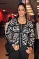 Lakshmi Manchu @ Dynamite Movie Premier Show at IMAX Photos