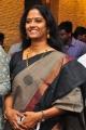 Kaala Movie Actress Easwari Rao Photos