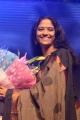Actress Eswari Rao Photos @ Kaala Movie Press Meet