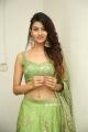 Pooja Solanki @ Edaina Jaragochu Audio Release Photos