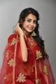 Sasha Singh @ Edaina Jaragochu Audio Release Photos