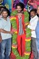 Vijay Raja @ Edaina Jaragochu Audio Release Photos