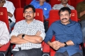 SV Krishna Reddy, Raj Kandukuri @ Edaina Jaragochu Audio Release Photos