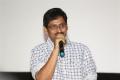 SV Krishna Reddy @ Edaina Jaragochu Audio Release Photos