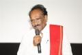 Paruchuri Gopala Krishna @ Edaina Jaragochu Audio Release Photos