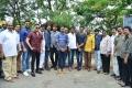 Edaina Jaragochu Movie Launch Stills