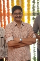 SV Krishna Reddy @ Edaina Jaragochu Movie Launch Stills