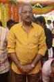 Ravi Raja Pinisetty @ Edaina Jaragochu Movie Launch Stills