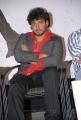 Actor Tanish at Edalo Cheragani Gurutulu Audio Release Stills