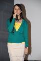 TV anchor Anasuya Hot Photos