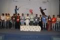 Edalo Cheragani Gurutulu Audio Launch Stills