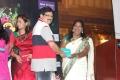 Chinna Ponnu at Tamil Edison Awards 2013 Press Meet Stills
