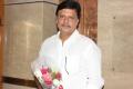 Actor Jayaprakash at Tamil Edison Awards 2013 Press Meet Stills