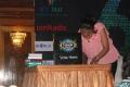 Tamil Edison Awards 2013 Press Meet Stills