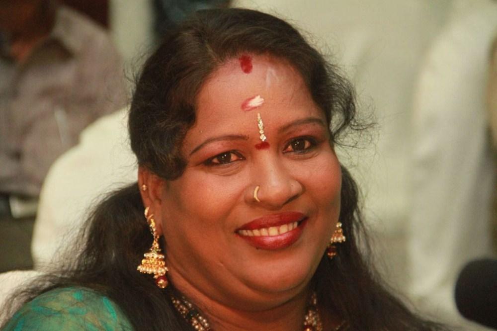 Download image Chinna Ponnu Mulai Tamil PC, Android, iPhone and iPad ...