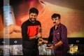 Rio Raj, Perarasu @ 13th Annual Edison Awards 2020 Photos