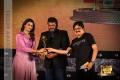 Priya Bhavani, R Parthiban @ 13th Annual Edison Awards 2020 Photos