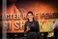 Gayathri Shankar @ 13th Annual Edison Awards 2020 Photos