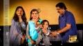 Ashwanth @ 13th Annual Edison Awards 2020 Photos