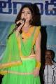 Komal Jha at Eduruleni Alexander Movie Audio Launch Stills