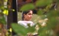 Actress Punarnavi Bhupalam in Ee Cinema Superhit Guarantee Movie Stills