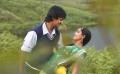 Mahadev, Aishwarya Addala in Ee Cinema Superhit Guarantee Movie Stills