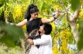 Mahadev, Punarnavi Bhupalam in Ee Cinema Superhit Guarantee Movie Stills