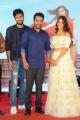 Rahul Vijay, Jr NTR, Kavya Thapar @ Ee Maaya Peremito Audio Launch Stills