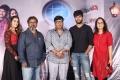 Kavya Thapar, Vijay, Kona Venkat, Rahul Vijay, Divya Vijay @ Ee Maya Peremito Team Meet Photos