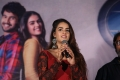 Kavya Thapar @ Ee Maya Peremito Movie Team Meet Photos