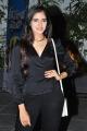 Actress Simran Chowdary @ Ee Nagaraniki Emaindi Movie Success Meet Stills