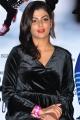Actress Anisha Ambrose @ Ee Nagaraniki Emaindi Movie Success Meet Stills
