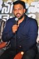Tharun Bhascker Dhaassyam @ Ee Nagaraniki Emaindi Movie Success Meet Stills
