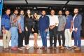 Ee Nagaraniki Emaindi Movie Success Meet Stills