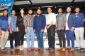 Ee Nagaraniki Emaindi Success Meet Stills