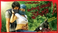 Kiran Kumar & Liza Hot in Ee Rojullo Romantic Crime Story Movie Wallpapers