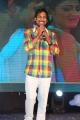 Actor Varun Sandesh @ Ee Varsham Sakshiga Movie Audio Launch Stills