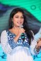 Actres Haripriya @ Ee Varsham Sakshiga Movie Audio Launch Stills
