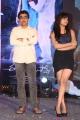Vithika Sheru @ Ee Varsham Sakshiga Movie Audio Launch Stills