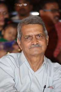 Ee Varsham Sakshiga Movie Audio Launch Stills